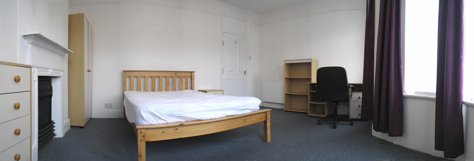 Rooms To Rent In Whitchurch Cardiff